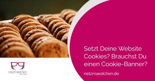 seo blog netzmaedchen cookie opt in